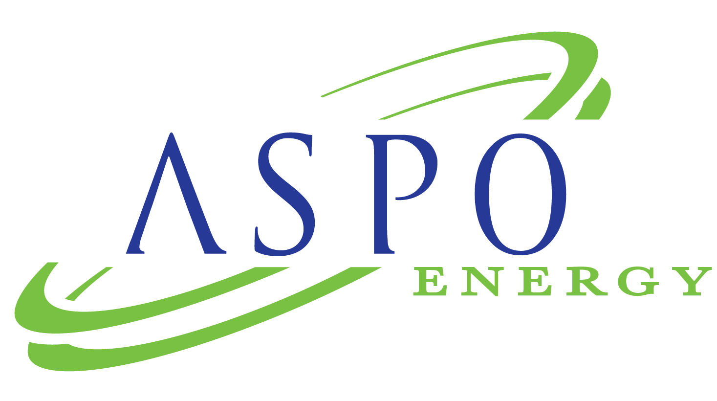 ASPO Energy Ltd.