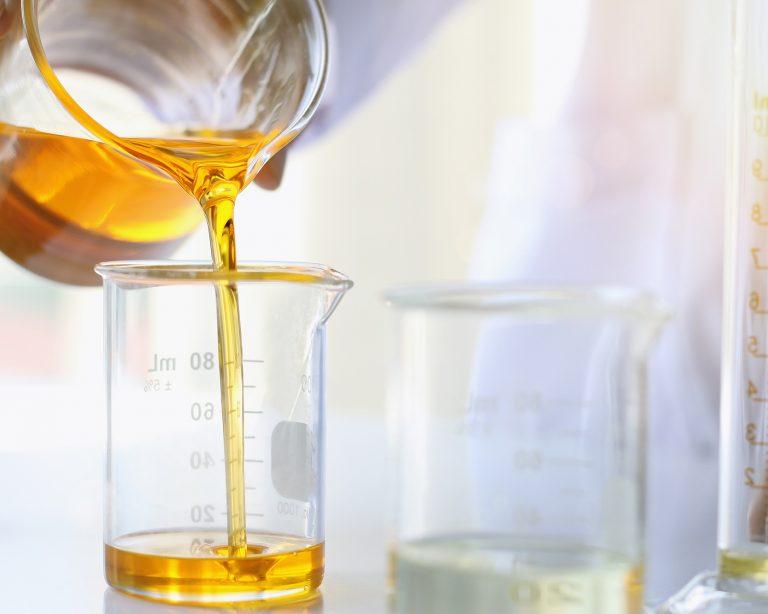 Base Oil N60