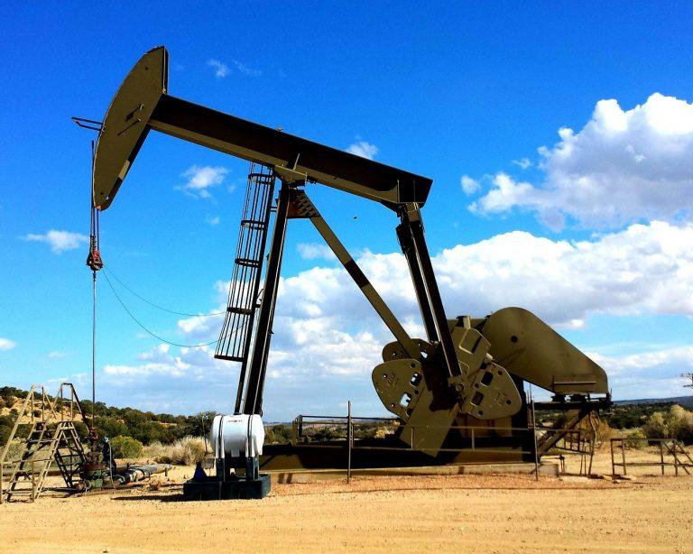 Base Oil SN500