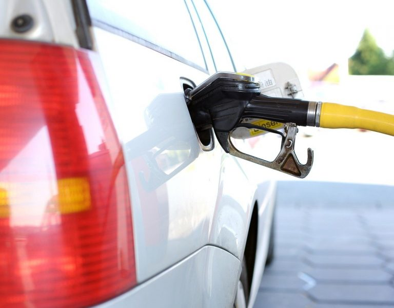 Gasoline 89 87 93